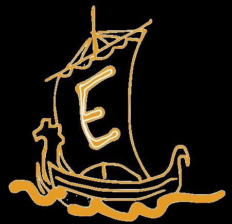 embarc boat