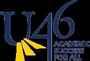 u-46 logo