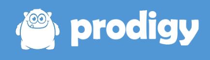 prodigy