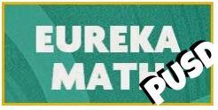 eureka PUSDedu