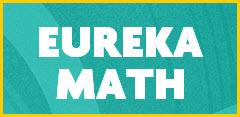 eureka math logo
